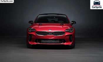 kia   car prices  specifications  kuwait