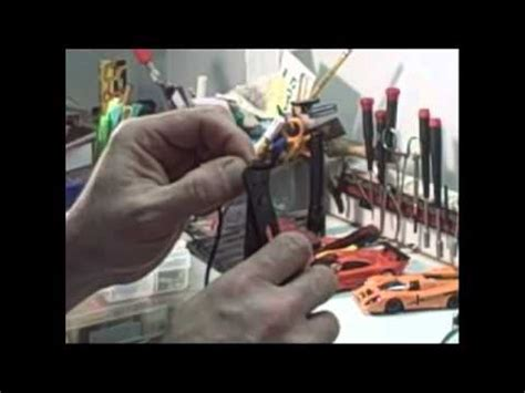 Upfitter Switch Wiring For The Ford Raptor Youtube