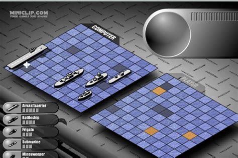 battleships general quarters ii game board games games