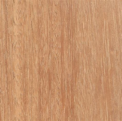 kempas hardwood flooring reviews gurus floor