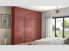 Small Bedroom Decoration With Best Fan Ideas And Dark Pink