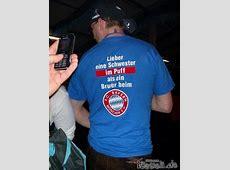 Puff oder Fc Bayern? Bild lustichde