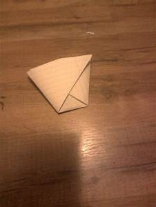 article cover letter how to fold a cup from a sheet of paper 5 steps with