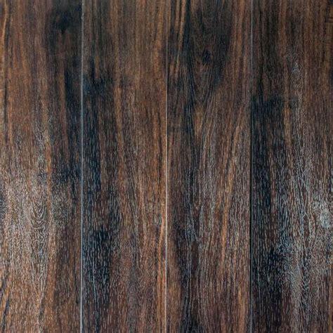 Luxury Vinyl Style Columbia   Color Banyon   TAS Flooring