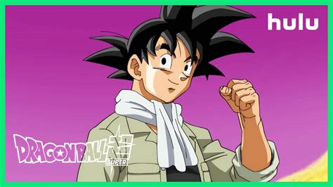 Where to watch dragon ball z dragon ball z is available for streaming on the cartoon network website, both individual episodes and full seasons. Dragon Ball Super - Trailer (Official) • Now Streaming on Hulu - YouTube