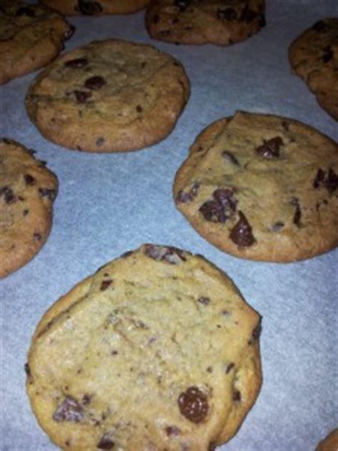 pate a cookie herta 28 images avis pr 233 paration