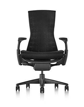 the embody chair by herman miller review and ratings