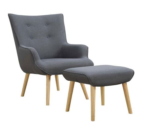 Ottoman Adelaide by Ollie Chair Ottoman Furniture Adelaide