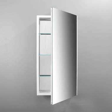 Robern Plm1630w robern plm1630w plm medicine cabinet