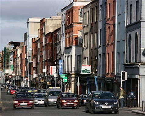 Car Rental Dublin by Dublin Car Rentals Dublin Car Hire Airport Car Hire In