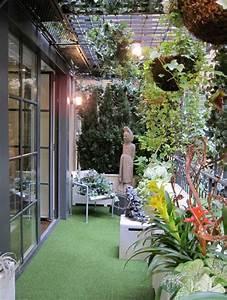 Pelouse Artificielle Pas Cher : tapis pelouse synth tique ~ Dailycaller-alerts.com Idées de Décoration