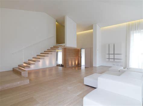 interior homes soldati house interior by victor vasilev 10 homedsgn