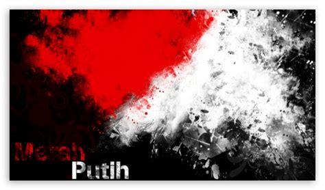 info terbaru wallpaper keren background merah putih hd
