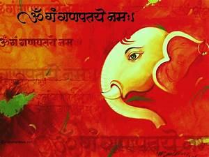 Lord Ganpati Photo, Ganesh Wallpaper