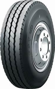 Tire Finder For Atv 2018 Dodge Reviews