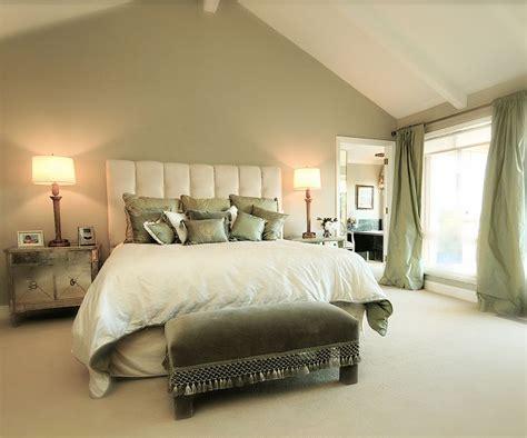 20 light green bedrooms ideas on