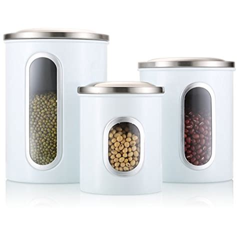 airtight kitchen canisters compare price to kitchen sealed canisters dreamboracay