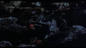 Halloween 5: The Revenge of Michael Myers (1989) | Rivers ...