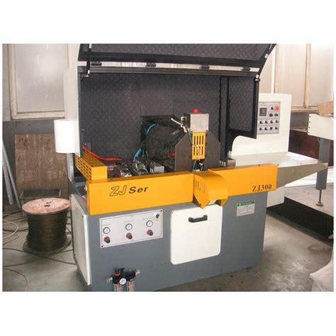 veneer finger joint machine qingdao haozhonghao woodworking machinery