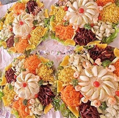 lala moulati cuisine marocaine 1000 images about plat pour fete on salads beets and eggs