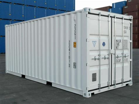 location chambre toulouse vente achat container maritime occasion achat vente