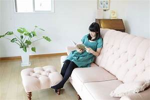 Marie Kondo Magic Cleaning : marie kondo c natsuno ichigo konmari method pinterest ~ Bigdaddyawards.com Haus und Dekorationen
