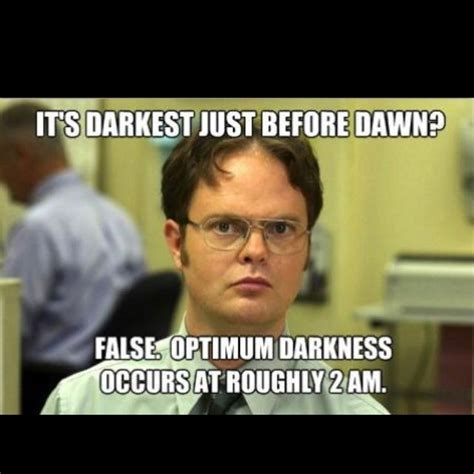 Dwight Schrute Memes - 48 best dwight images on pinterest the office funny stuff and funny things