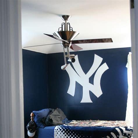 chambre york fille la déco chambre york ado créative et amusante