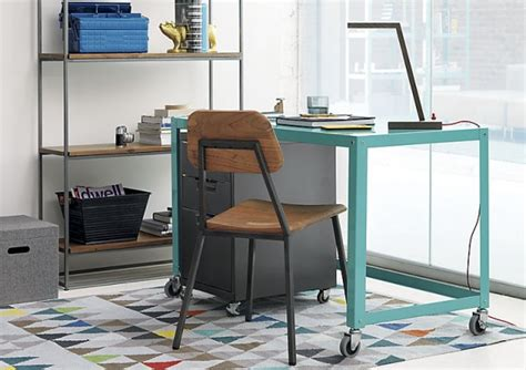 desk that goes up and down 10 affordable furniture and decor finds for the new year