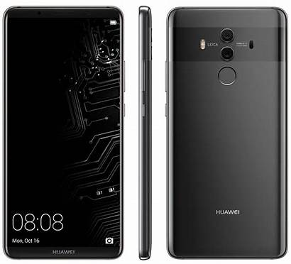 Mate Pro Huawei Specs Resolution 11th Chavez