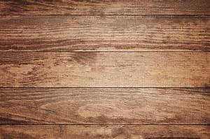 Royalty Free Wood Texture Pictures, Images and Stock