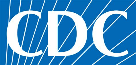 cdc logo american nurse today