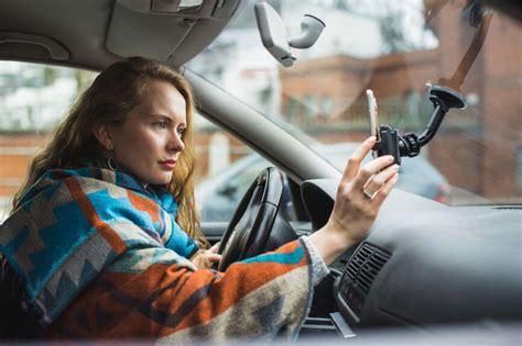 Tax Help For Lyft Drivers