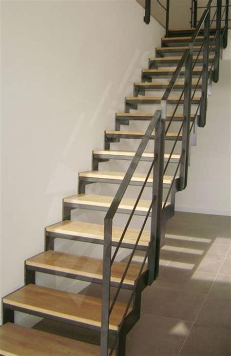 uds mon bureau escalier definition 28 images tr 233 mie d escalier d