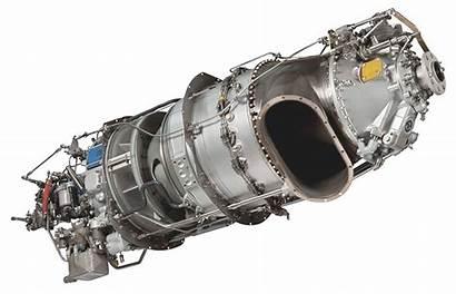 Pratt Whitney Pt6a Engines Aviation General Maintenance