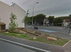 Garage Le Perreux Sur Marne : place du cessez le feu en alg rie au perreux le fg applaudit le fn manifeste 94 citoyens ~ Gottalentnigeria.com Avis de Voitures
