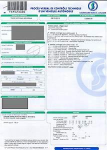 Controle Technique Contre Visite Gratuite : forces verticales controle technique blog sur les voitures ~ Medecine-chirurgie-esthetiques.com Avis de Voitures
