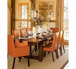 Dining room table decorations the minimalist home dining for Decorating ideas for dining room tables