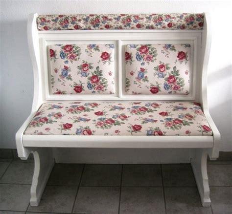 Alte Stühle Verschönern by Hobbyraum Willkommen Willkommen Xhaykar 6995