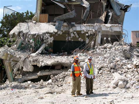 Utsa Civil Engineering Professor Receives Grant To Help