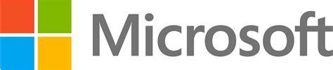Software :: Microsoft