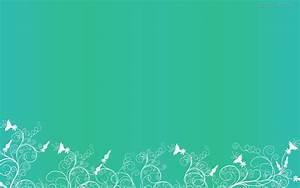 Wallpapers en color verde Taringa