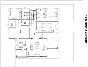 house designs plans house plans torgbii house plan ground plan