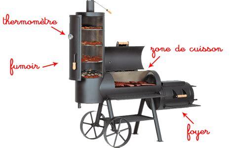 cuisiner la viande des infos sur le barbecue professionnel esprit barbecue