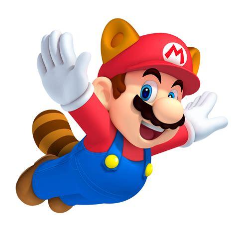 New Super Mario Bros 2 Nintendo 3ds