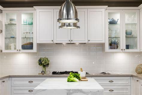 adding a kitchen island hton style kitchen designs in melbourne sydney australia