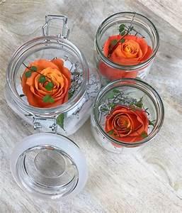 Tillandsien Im Glas : die besten 25 deko im glas ideen auf pinterest osterbasteln glas deko glas und tulpen ~ Eleganceandgraceweddings.com Haus und Dekorationen