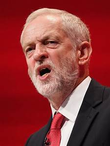 It's time to take on the Tories and prove Jeremy Corbyn ...