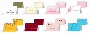 Tischkarten Selber Drucken : hochzeitskarten einladungskarten danksagungskarten ~ Buech-reservation.com Haus und Dekorationen