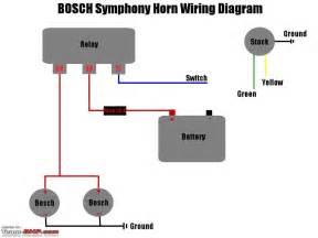similiar horn relay wiring diagram keywords horn relay wiring diagram wiring diagram schematic